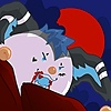CrumpitCroc's avatar