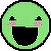 crumpledscribbles's avatar
