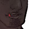 crumpsy's avatar