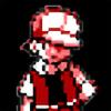 crumstar's avatar