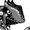 Crunch-Claw's avatar