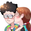 crunchbite101's avatar