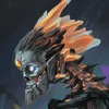 CrunchbiteNuva's avatar