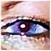 CruncheePickle's avatar