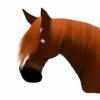 crunchfarm's avatar