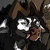 CrunchieCheetos's avatar
