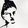 crunchiie's avatar