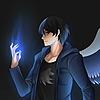 crunchman61's avatar