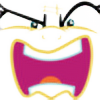 CrunchNugget's avatar