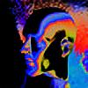crunchstick's avatar