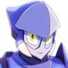 CrunchTheRobot's avatar