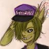 crunchtrap's avatar
