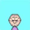 CrunchWrap1104's avatar