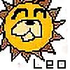 crunchy-kun's avatar