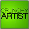 CrunchyArtist's avatar
