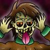 CrunchyBakedBeans's avatar
