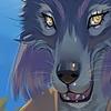 crunchybeast's avatar
