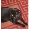 crunchyC23's avatar