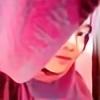 crunchychimul's avatar
