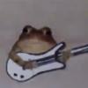 crunchycrisps's avatar