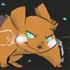 crunchydomfam's avatar