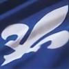 CrunchyGolem71's avatar