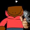 Crunchyishere's avatar