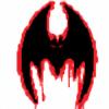CrunchyLanterns's avatar