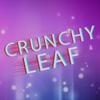 CrunchylilLeaf's avatar