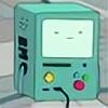 crunchypopkorn's avatar