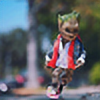 CrunchySkull's avatar