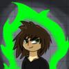 crunchythedestroyer's avatar