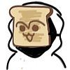 crunchytoastt's avatar