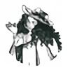 crunchywhitepetals's avatar