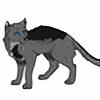CrundyLemonHole's avatar