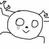 Crungy's avatar