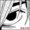 CrunixBox's avatar