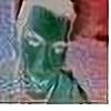 crunkerfunker's avatar
