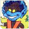 crunkFONICAS's avatar