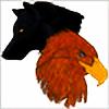 cruorvylkas's avatar