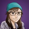 CrupcakeArt's avatar