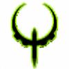crurider's avatar