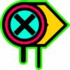 CrursesMMG66's avatar