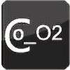 CruSaDer-oO2's avatar