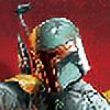 Crusader105's avatar
