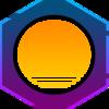 crusader1081's avatar
