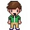 CrusaderCheese's avatar