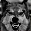 CrusaderoftheKaizen's avatar
