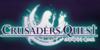 CrusadersQuestFanArt's avatar