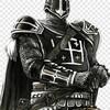 CrusadingBoi's avatar
